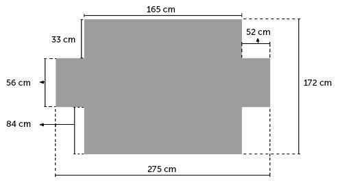 Medidas-funda-sofa-230.jpg