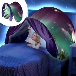 Camping Fantasía