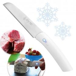 Frozen Cut