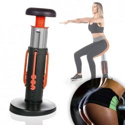 Butt Exerciser